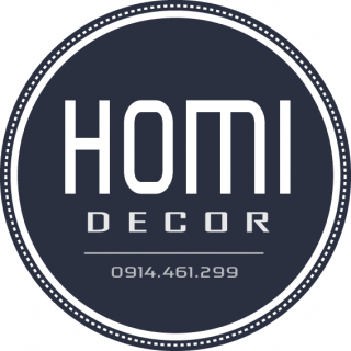 HOMI DECOR